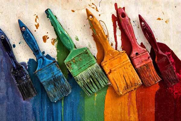 colori soggiorno quali scegliere per cromoterapia